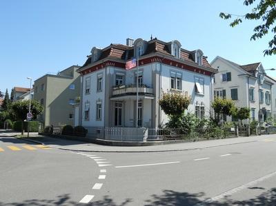 immobilien sacher kolitzheim